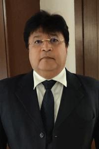 Mr. Jayesh Pithadia