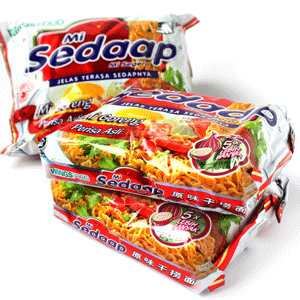 Crisps/Wafers, Snacks, Instant Noodles packaging etc. Print Technology Gravure